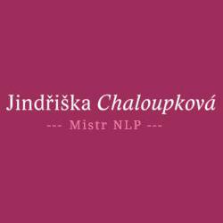 Jindřiška Chaloupková